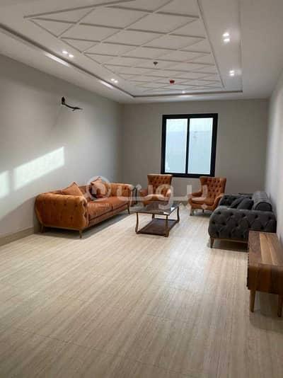 شقة 3 غرف نوم للبيع في الخبر، المنطقة الشرقية - شقق فاخرة