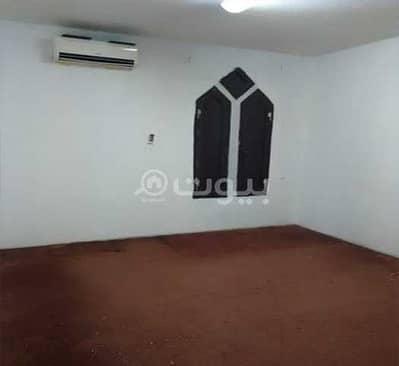 فیلا 3 غرف نوم للايجار في الرياض، منطقة الرياض - فيلا دوبكلس للإيجار في النزهة، شمال الرياض