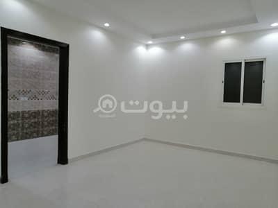 2 Bedroom Flat for Rent in Riyadh, Riyadh Region - New Apartment   130 SQM for Rent in Al Dar Al Baida, South of Riyadh