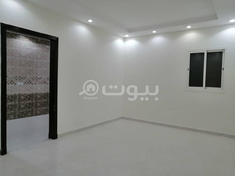 New Apartment | 130 SQM for Rent in Al Dar Al Baida, South of Riyadh