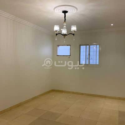 شقة 3 غرف نوم للبيع في الرياض، منطقة الرياض - شقة دور أرضي للبيع بالشفا، جنوب الرياض