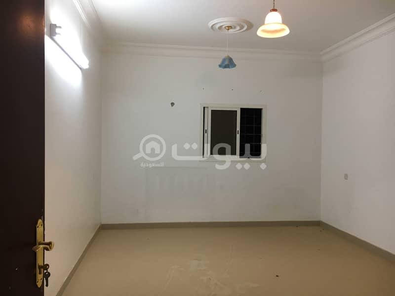 Apartment 2 BDR For Rent In Al Dar Al Baida, South of Riyadh