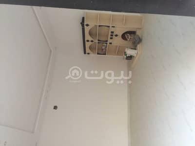 4 Bedroom Floor for Sale in Riyadh, Riyadh Region - Ground Floor For Sale In Al Rimal, East Riyadh