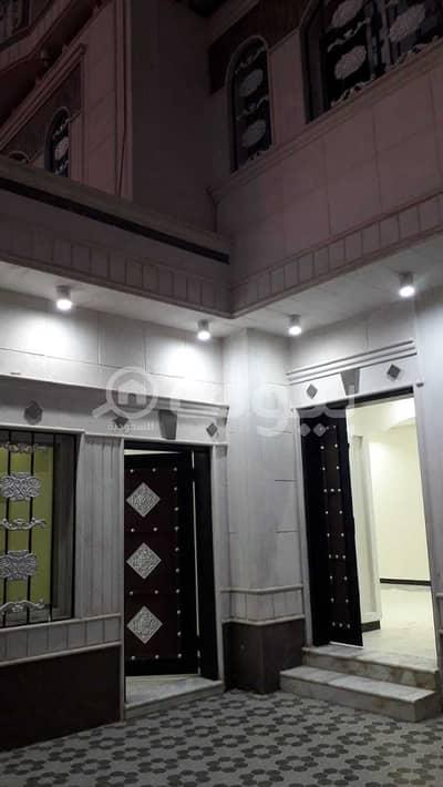 4 Bedroom Villa for Rent in Riyadh, Riyadh Region - Villa For Rent In Al Rimal, East Of Riyadh