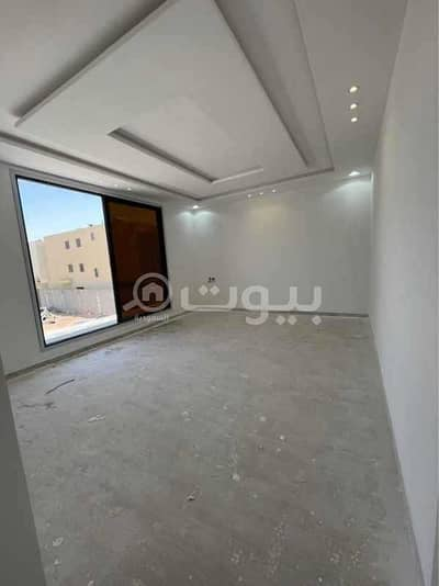 فیلا 4 غرف نوم للبيع في الرياض، منطقة الرياض - 10 فلل مودرن للبيع بحي اليرموك الغربي، شرق الرياض