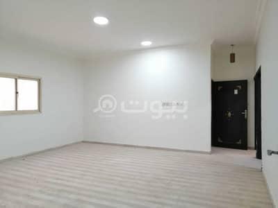 3 Bedroom Floor for Rent in Riyadh, Riyadh Region - Upper floor for rent in Al Qadisiyah District, East Riyadh