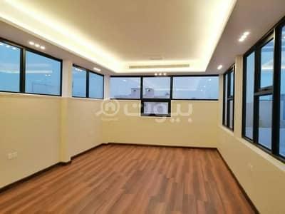 فیلا 4 غرف نوم للبيع في جدة، المنطقة الغربية - فيلا | 315م2 للبيع في مخطط البندر، شمال جدة