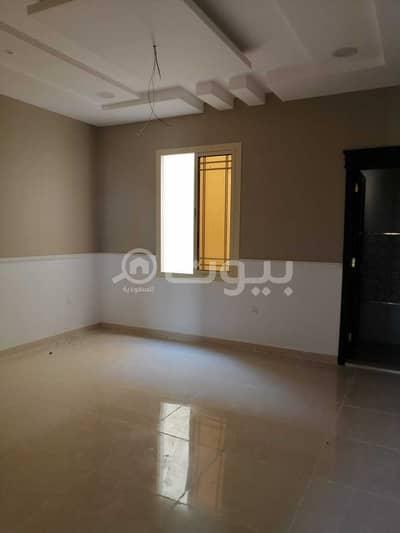 فیلا 6 غرف نوم للبيع في جدة، المنطقة الغربية - فيلا منفصلة للبيع بحي اللؤلؤ، شمال جدة
