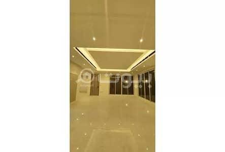 فیلا 4 غرف نوم للبيع في الرياض، منطقة الرياض - فيلا مع ملحق للبيع بحي القيروان، شمال الرياض