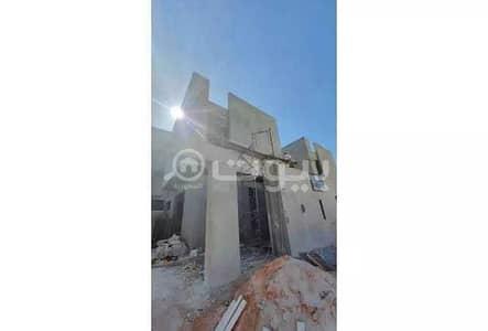 5 Bedroom Villa for Sale in Riyadh, Riyadh Region - Luxury villas for sale in Al Nada District, North of Riyadh