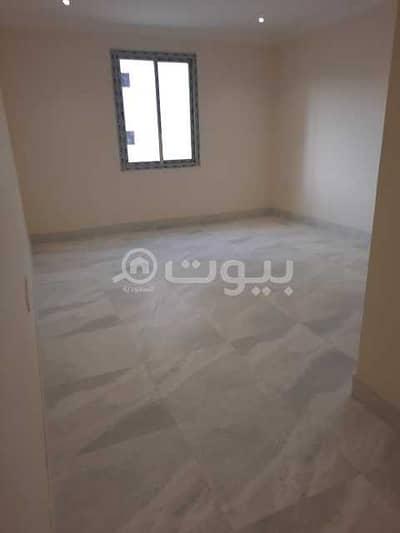 شقة 3 غرف نوم للايجار في جدة، المنطقة الغربية - شقق فاخرة للإيجار في الريان، شمال جدة