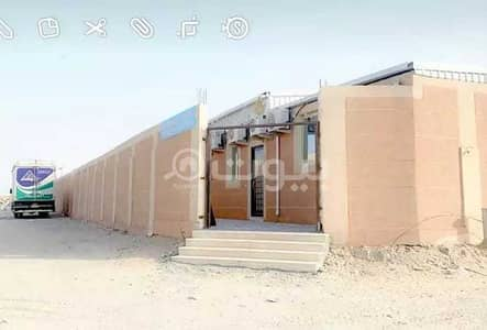 2 Bedroom Flat for Rent in Dammam, Eastern Region - Apartments For Rent In Al Nada, Dammam