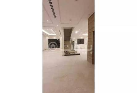 فیلا 5 غرف نوم للبيع في الرياض، منطقة الرياض - فيلا للبيع بحي الملقا، شمال الرياض   600م2