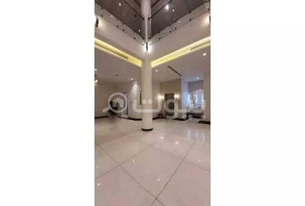 فیلا 5 غرف نوم للبيع في الرياض، منطقة الرياض - فيلا | 3 أدوار للبيع بحي عرقة، غرب الرياض