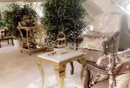 5 Bedroom Palace for Sale in Riyadh, Riyadh Region - Palace for sale in Al Malqa Al-Ajlan district, north of Riyadh