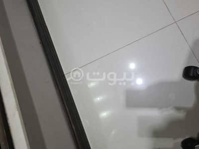 شقة 3 غرف نوم للبيع في القطيف، المنطقة الشرقية - الجديده