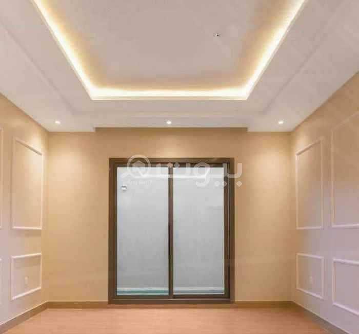 شقة للبيع بحي غرناطة، شرق الرياض