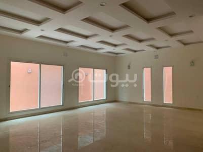 فیلا 4 غرف نوم للبيع في الرياض، منطقة الرياض - فيلتين للبيع بحي القيروان، شمال الرياض