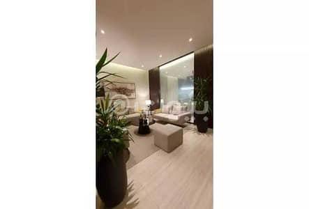 4 Bedroom Villa for Sale in Riyadh, Riyadh Region - Modern villa for sale in Al Mohammadiyah district, north of Riyadh