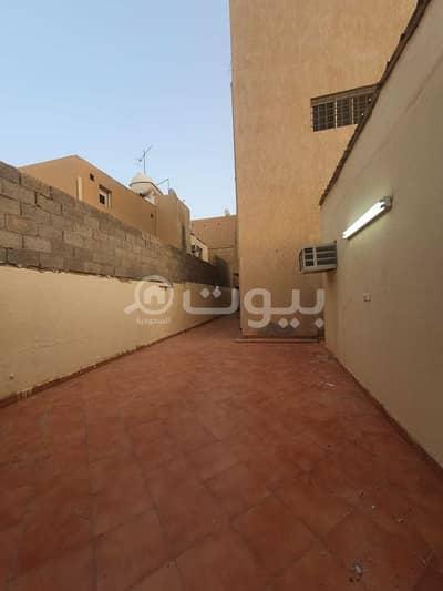 Residential Building for Rent in Riyadh, Riyadh Region - Residential building for rent in Al Wizarat, Central Riyadh