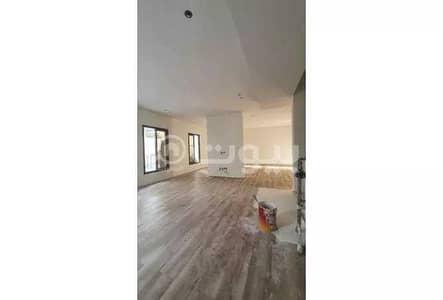4 Bedroom Villa for Sale in Riyadh, Riyadh Region - For sale a luxury finished villa in Al-Nada district, north of Riyadh