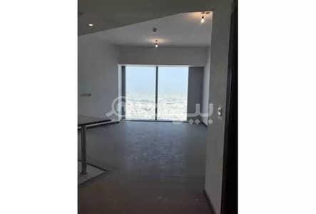 فلیٹ 1 غرفة نوم للبيع في الرياض، منطقة الرياض - شقة   80م2 للبيع في حي الصحافة، شمال الرياض