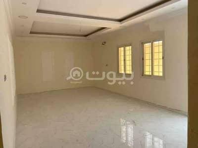 فیلا 4 غرف نوم للبيع في الدمام، المنطقة الشرقية - فلل درج صالة للبيع في ضاحية الملك فهد، الدمام