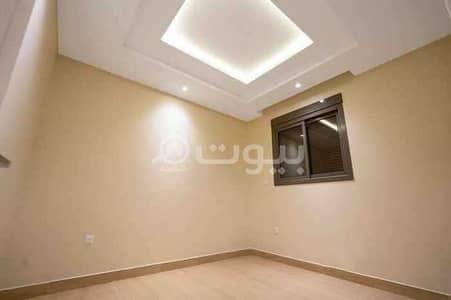 3 Bedroom Apartment for Sale in Riyadh, Riyadh Region - Apartment for sale by cash in Al Shuhada, East of Riyadh