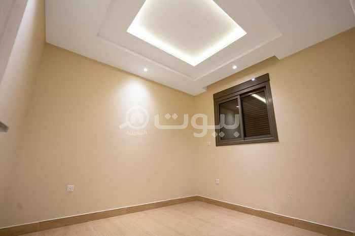 شقة للبيع عن طريق الكاش فقط بحي الشهداء، شرق الرياض
