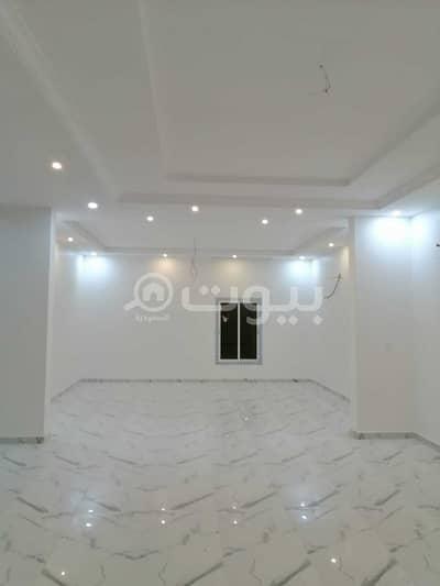 فیلا 7 غرف نوم للبيع في جدة، المنطقة الغربية - فيلا مودرن للبيع نظام شقق بحي الزمرد، شمال جدة