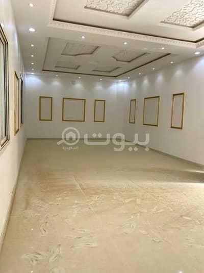 4 Bedroom Villa for Rent in Riyadh, Riyadh Region - Villa for rent in Al-Rimal, east Riyadh