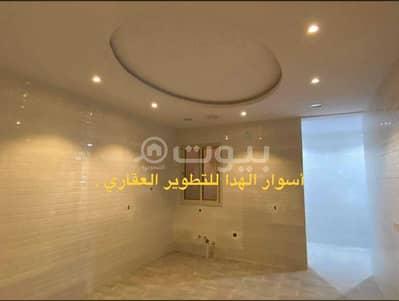 4 Bedroom Villa for Sale in Al Kharj, Riyadh Region - Villa finished duplexes for sale in Mishrif, Al Kharj