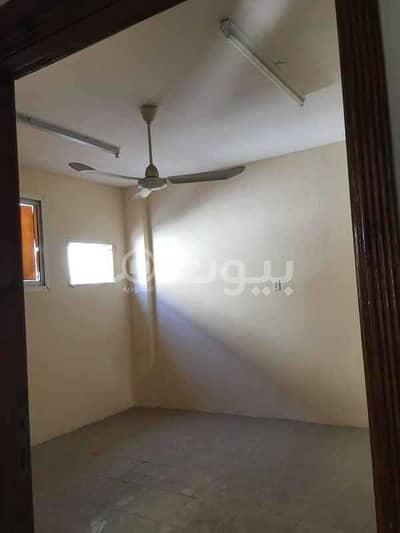 2 Bedroom Flat for Rent in Al Khobar, Eastern Region - Apartment for rent in Madinat Al Umal, Al-Khobar