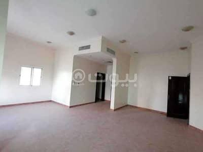 شقة 4 غرف نوم للايجار في الخبر، المنطقة الشرقية - شقق للإيجار السنوي بحي العليا، الخبر