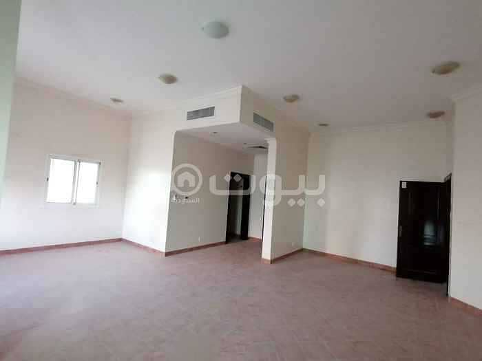 Apartments for yearly rent in Al Ulaya District, Al Khobar