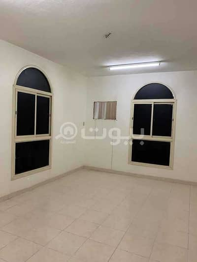 1 Bedroom Apartment for Rent in Al Khobar, Eastern Region - Singles apartment for rent in Al Thuqbah, Al Khobar