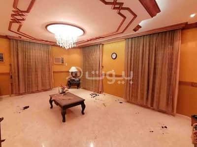5 Bedroom Villa for Sale in Dhahran, Eastern Region - Villa for sale in Dana Al Shamaliyah district Dhahran Dammam