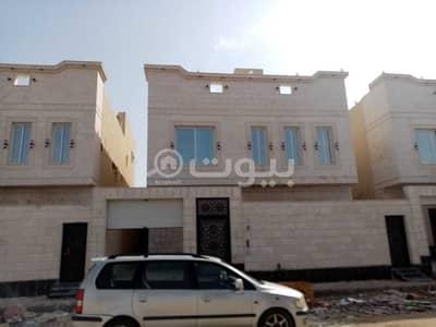 فیلا 13 غرف نوم للبيع في جدة، المنطقة الغربية - فيلا نظام شقق للبيع في الرياض، شمال جدة