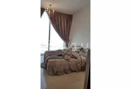 شقة 1 غرفة نوم للبيع في الرياض، منطقة الرياض - شقة فاخرة للبيع ببرج رافال بحي الصحافة، شمال الرياض