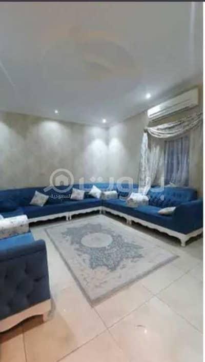 3 Bedroom Villa for Sale in Riyadh, Riyadh Region - Duplex Villa For Sale In Al Rawabi, East Riyadh