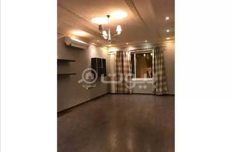 فیلا 7 غرف نوم للبيع في الرياض، منطقة الرياض - فيلا للبيع بالقرب من سابك بحي قرطبة الغربية، شرق الرياض