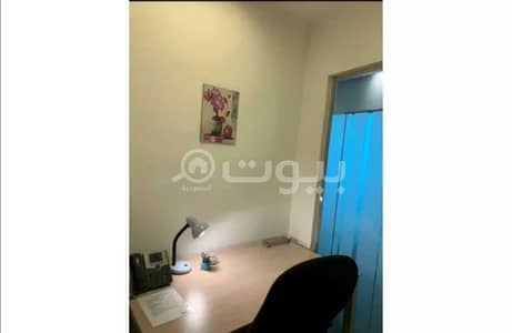 Office for Rent in Riyadh, Riyadh Region - Luxurious hotel offices for rent of different areas in Ghirnatah, east of Riyadh
