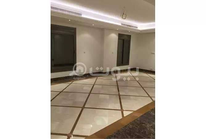 Luxury apartment   distinctive features for rent in Al Zahraa 2, North of Jeddah