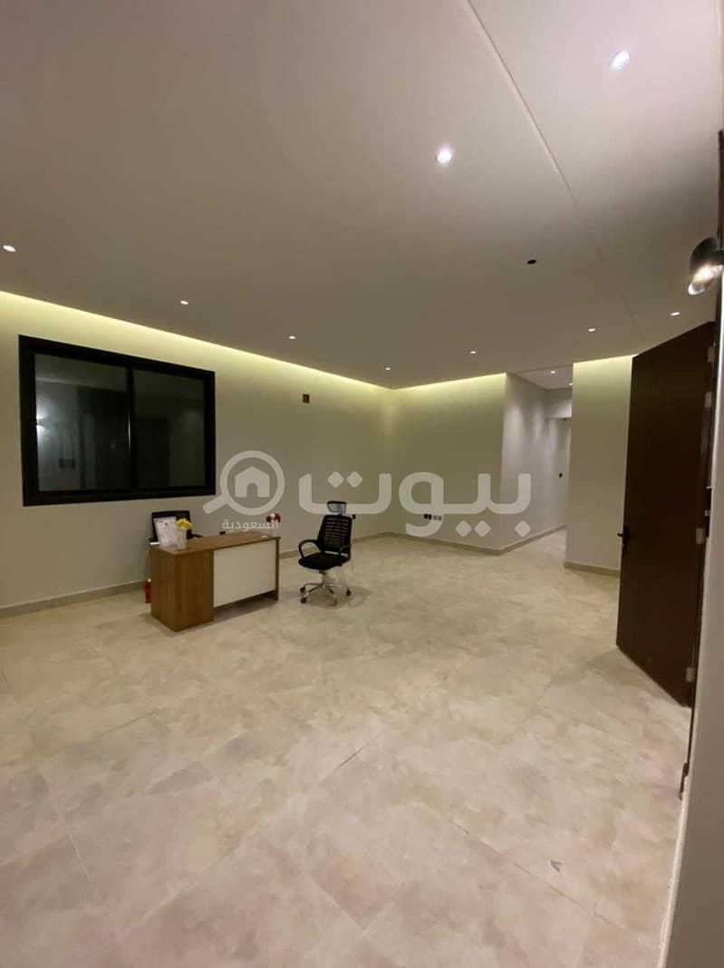 دور فاخر | مجمع بنيان أمين للبيع في العوالي، غرب الرياض
