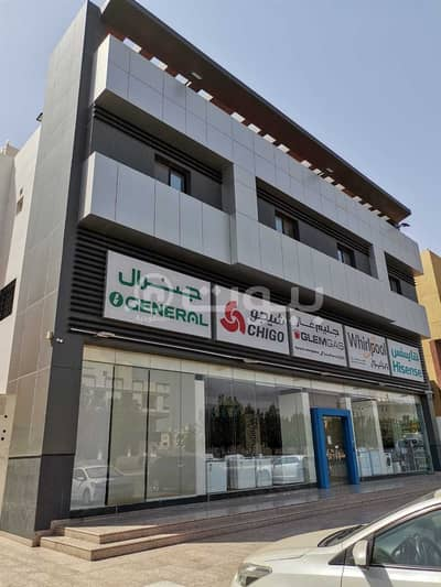 3 Bedroom Apartment for Rent in Jeddah, Western Region - Luxury Apartment For Rent In Taiba District, North Jeddah