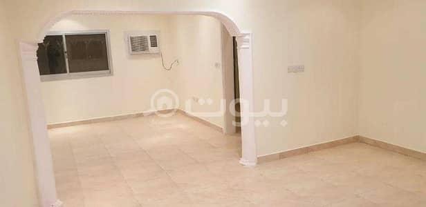 5 Bedroom Villa for Sale in Riyadh, Riyadh Region - Villa staircase hall for sale in Al Wurud, North Riyadh