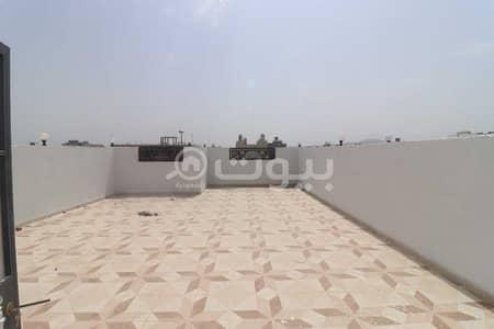 6 Bedroom Villa for Sale in Jeddah, Western Region - Detached Villas For Sale In Al Salehiyah, North Jeddah