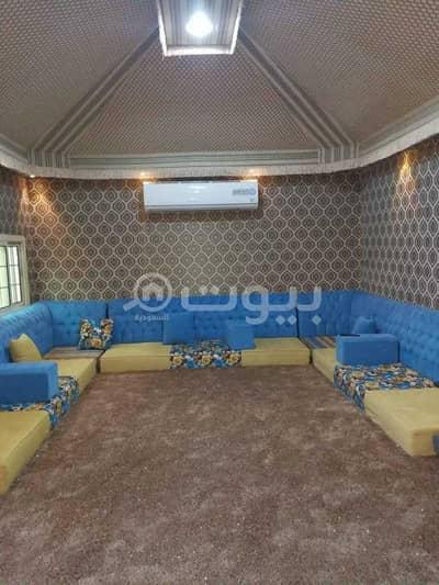 فلیٹ 3 غرف نوم للبيع في الرياض، منطقة الرياض - شقة دور ثالث للبيع في حي لبن، غرب الرياض