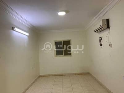 شقة 3 غرف نوم للبيع في الرياض، منطقة الرياض - شقة | 3 غرف وصالة للبيع في حي لبن، غرب الرياض
