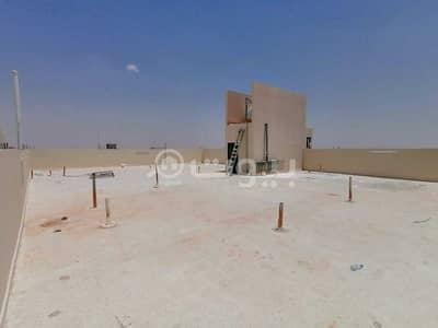 3 Bedroom Villa for Sale in Riyadh, Riyadh Region - Villa for sale in Dahiat Namar, West Riyadh